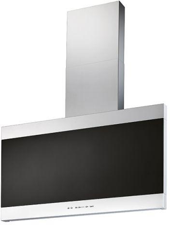 KB700 L9NC Quadro mirror