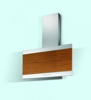 KB700 L9N Quadro wood