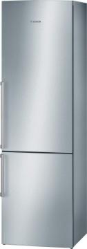 Chladnička kombinovaná KGF 79E92