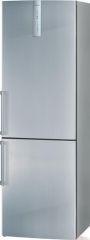 Chladnička kombinovaná KGN 36A73