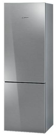 Chladnička kombinovaná KGN 36S71