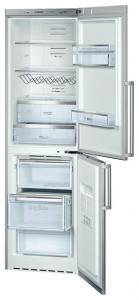 Chladnička kombinovaná KGN 39H90