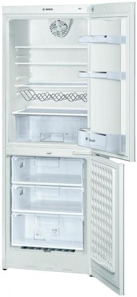Chladnička kombinovaná KGV 33V14