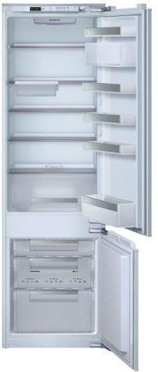 Chladnička kombinovaná KI 38SA50