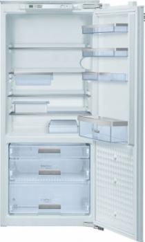 Bosch Chladnička monoklimatická vestavná KIF 26A51