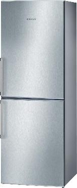 Chladnička kombinovaná KGN 33Y42