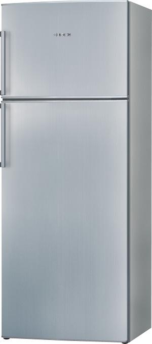 Chladnička kombinovaná KDN 36X44