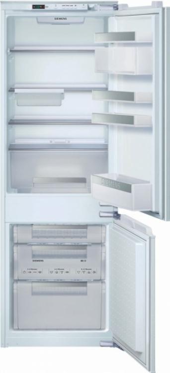Chladnička vestavná KI 28SA50
