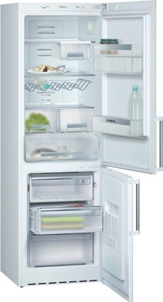 Chladnička KG 36NA03