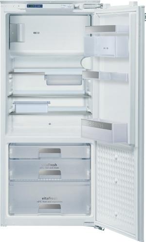 Chladnička KI 24FA50