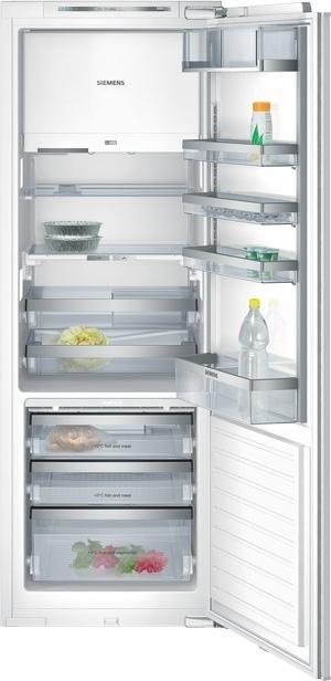 Chladnička KI 28FP60