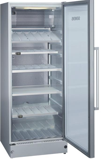 Chladnička monoklimatická KS 30WA40