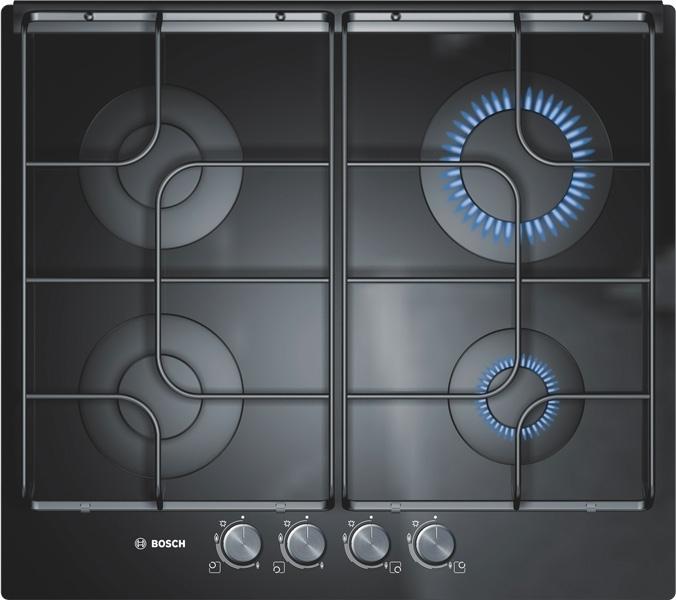 Varná deska plynová PPP616B80E