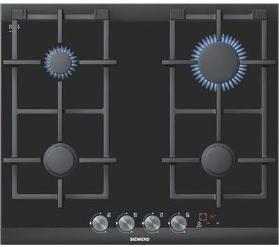 Varná deska plynová ER626PT90E