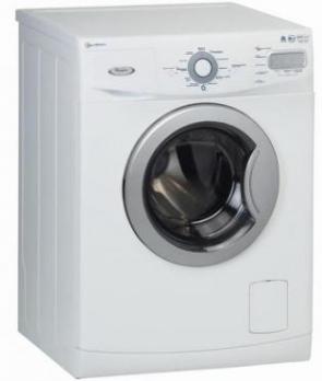 Pračka STEAM1200