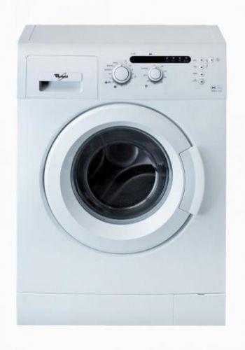Pračka AWG5122C