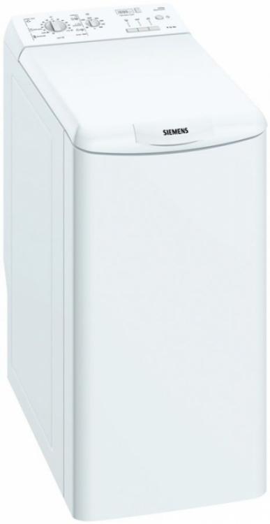 Pračka s horním plněním WP 13T352 BY