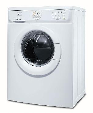 Pračka EWP 86100 W