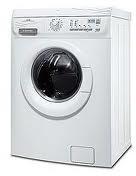 Pračka EWM147410W