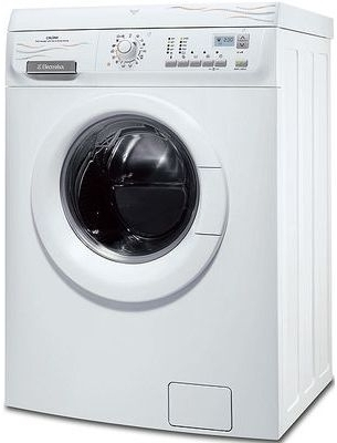 Pračka EWFM14480W