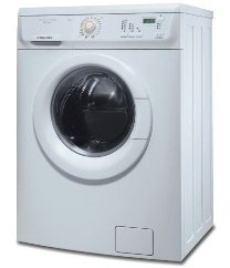 Pračka EWF106310W