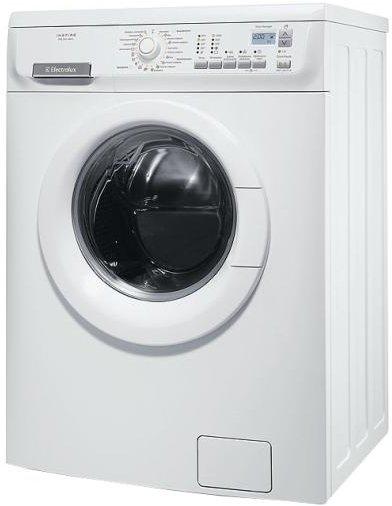 Pračka EWF10475W