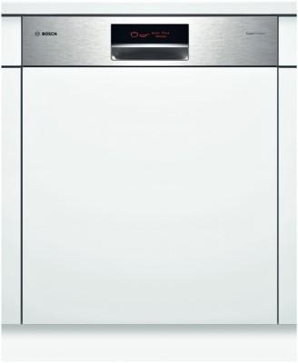 Myčka nádobí vestavná SMI 65T25EU