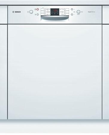 Myčka nádobí vestavná SMI 63N02EU