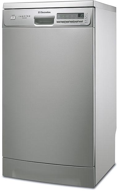Myčka nádobí ESF46010X