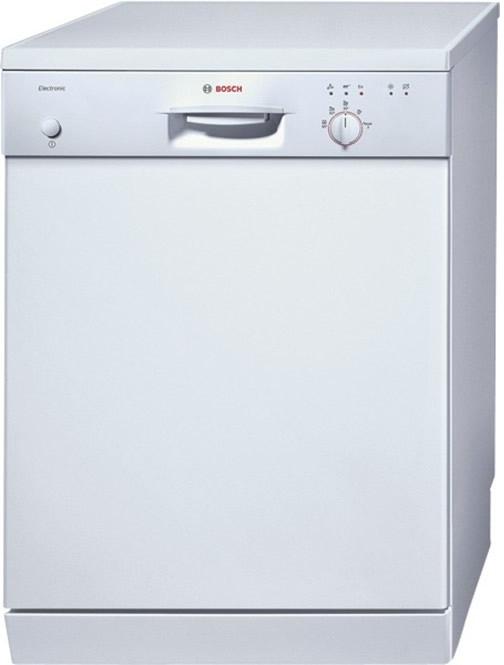 Myčka nádobí SGS 43F02EU