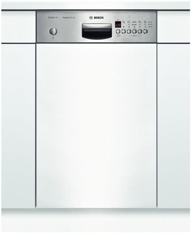 Myčka nádobí vestavná SRI 45T55EU
