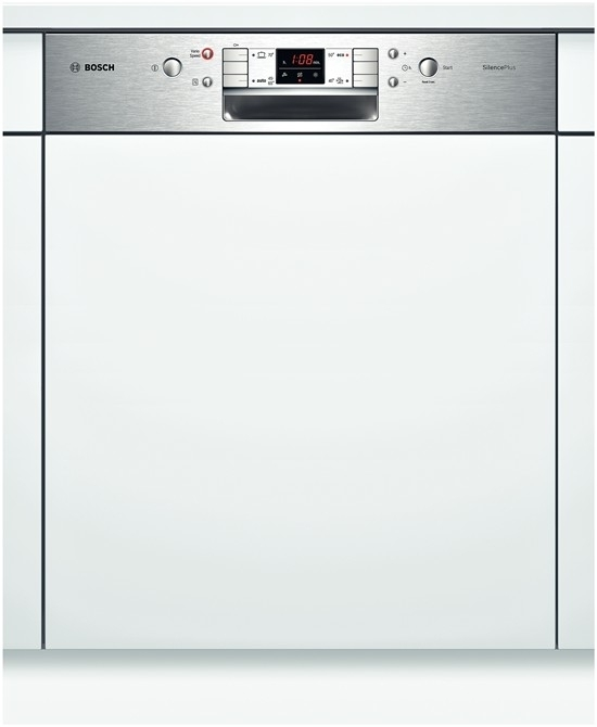 Myčka nádobí vestavná SMI 40M35 EU