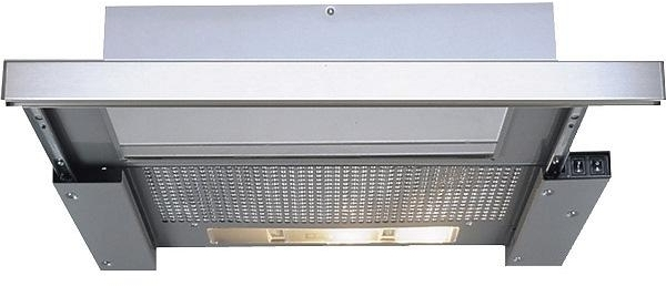 DHI 625 A