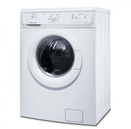 Pračka volně stojící EWF 126110 W