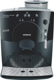 Kávovar volně stojící TK 52001