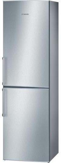 Chladnička kombinovaná KGN 39Y42