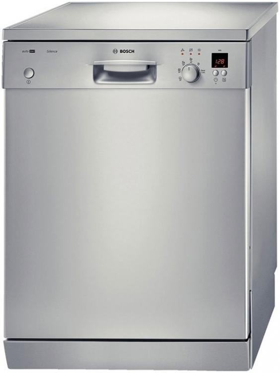 Myčka nádobí SGS 55E98EU