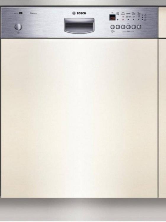 Vestavná myčka nádobí SGI 45N15 EU