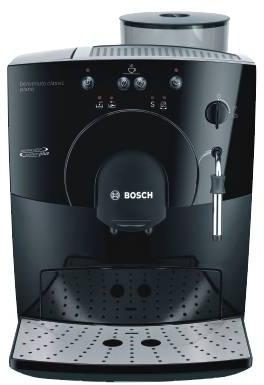 Kávovar TCA 5201
