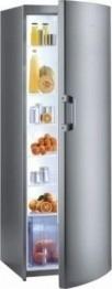 Chladnička 1dv. R 60399 DE