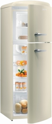 Chladnička RF 62308 OC