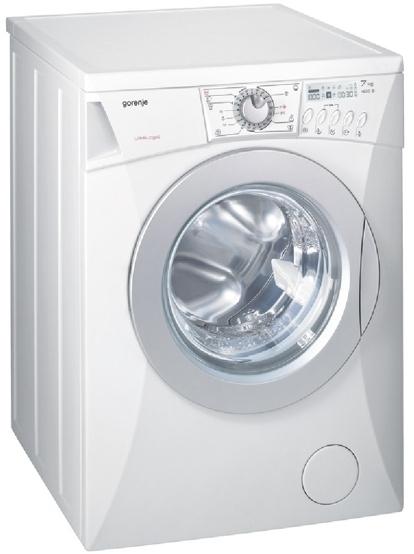 Pračka WA 73109