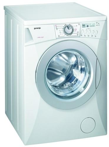Pračka WA 73129