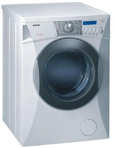 Pračka WA 74144