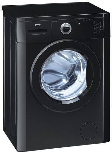 Pračka WS 512 SYB