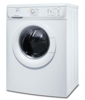 Pračka volně stojící EWP 126100 W