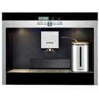 Siemens Vestavný kávovar TK76K573
