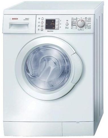 Pračka WLX 24362 BY