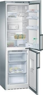 Kombinovaná chladnička KG 39NX75