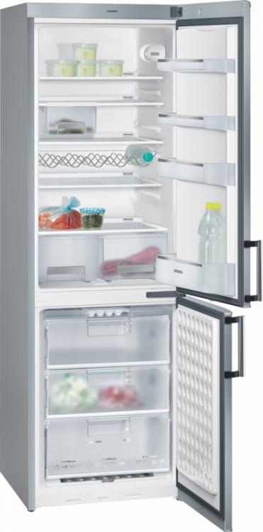 Kombinovaná chladnička KG 36VY40